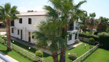 oasi-guzzetta-appartamenti-home
