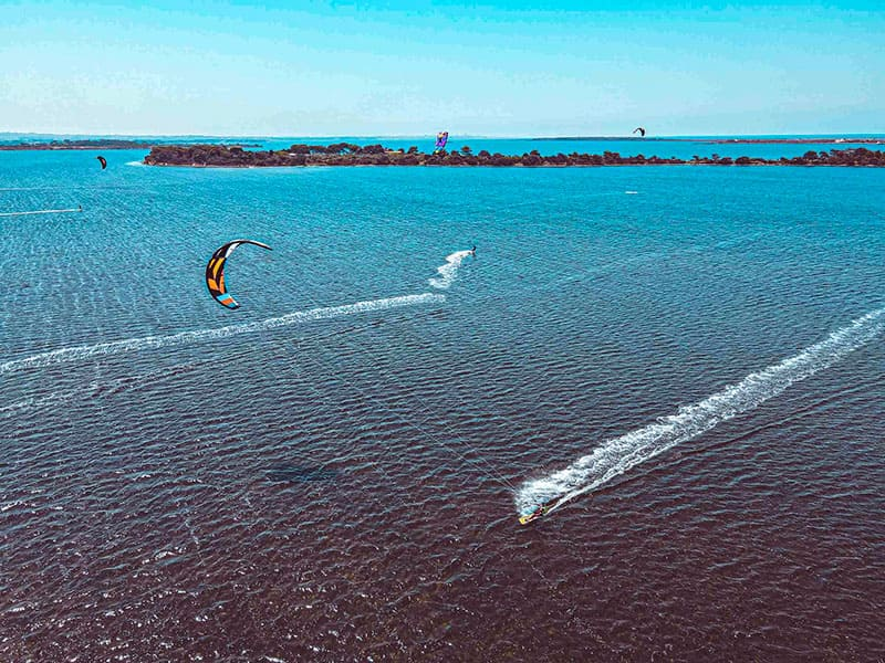 oasi-guzzetta-kite-1