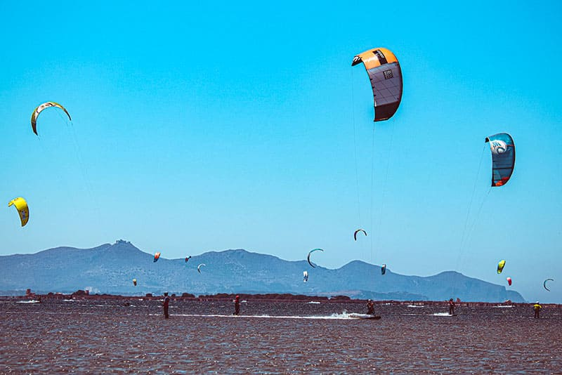 oasi-guzzetta-kite-2