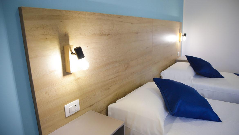 oasi-guzzetta-residence-aparthotel-marsala-trapani-home-01